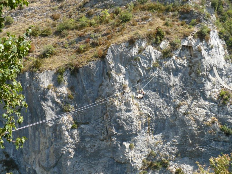 Les Canyons de Lantosque: lantosque017.jpg