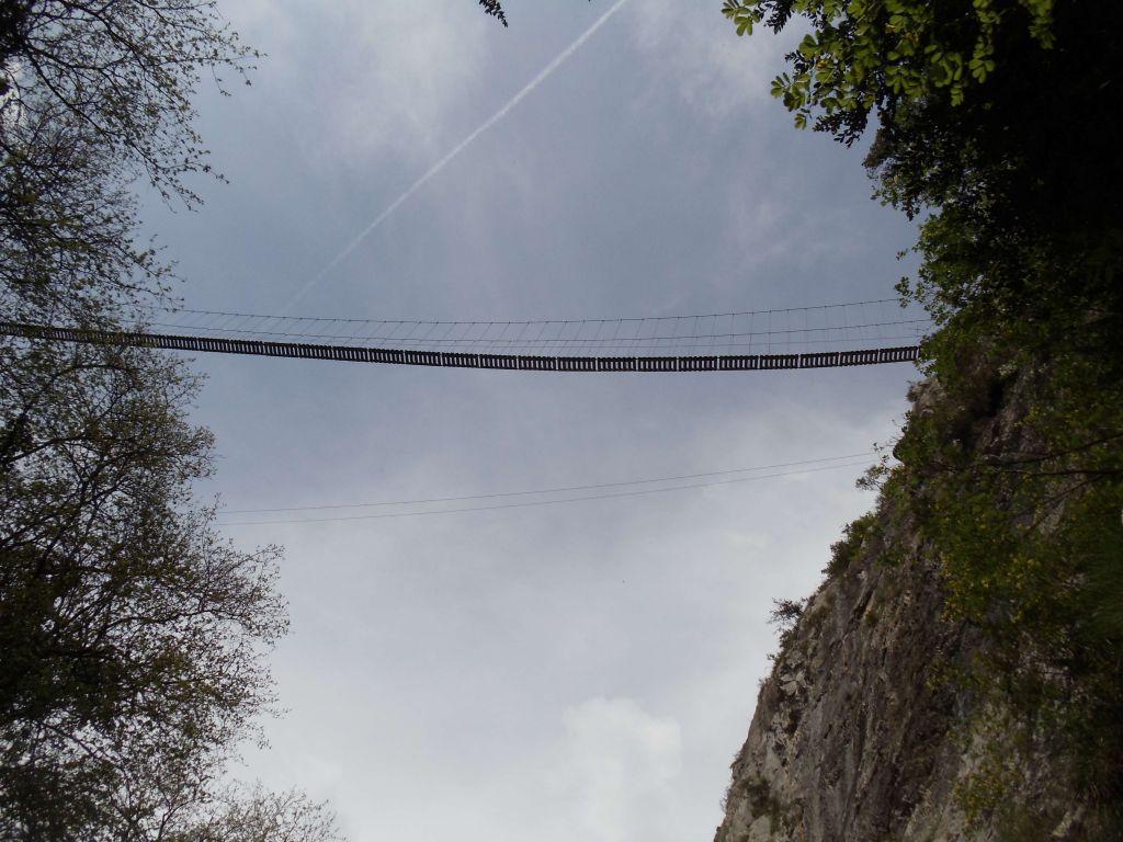Les Canyons de Lantosque: lantosque025.jpg
