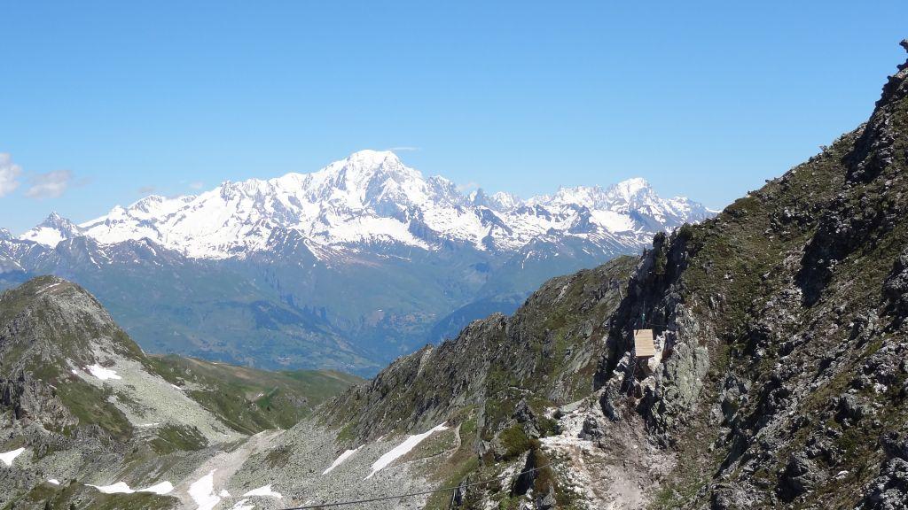 La falaise des Bourtes: laplagne007.jpg
