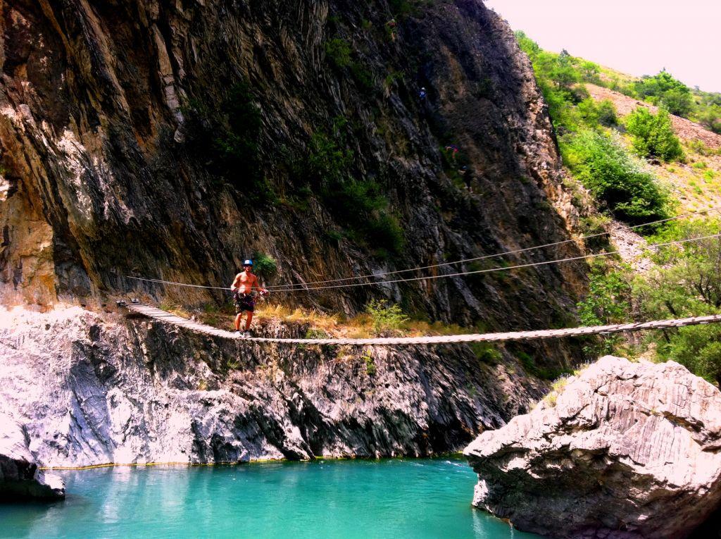 Les Gorges de la Durance: largentierelabessee027.jpg