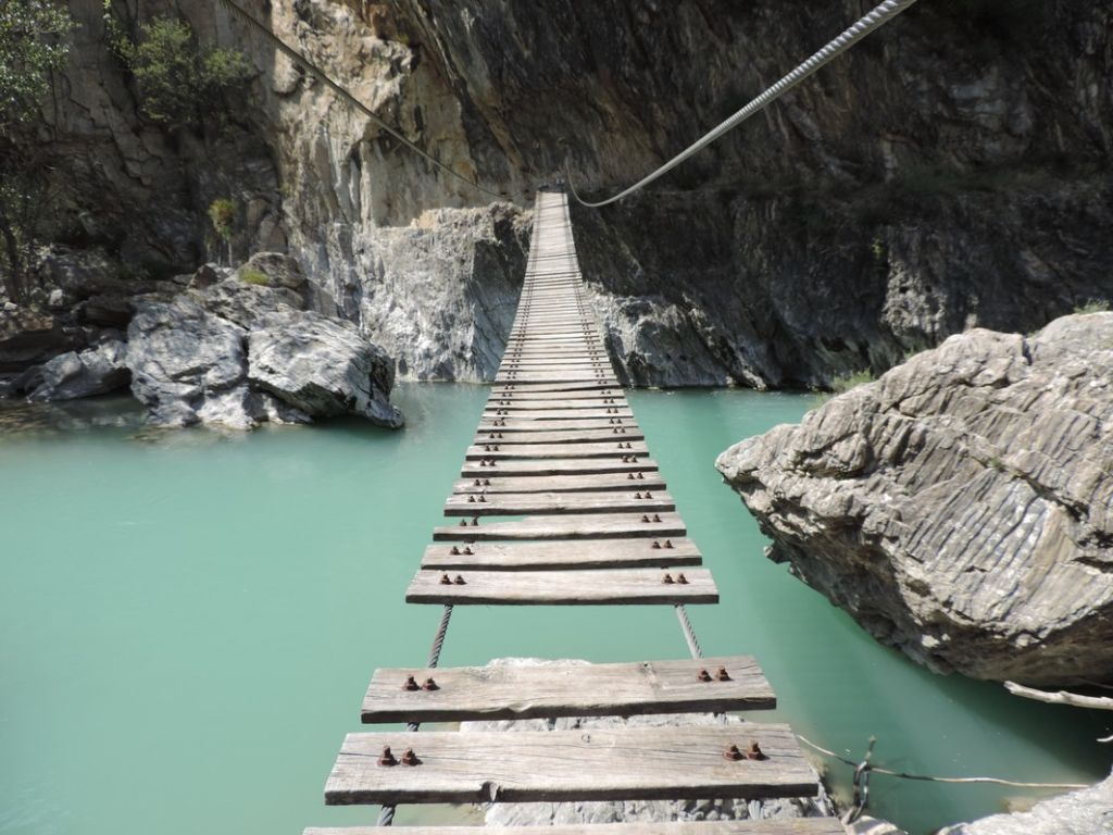 Les Gorges de la Durance: largentierelabessee037.jpg