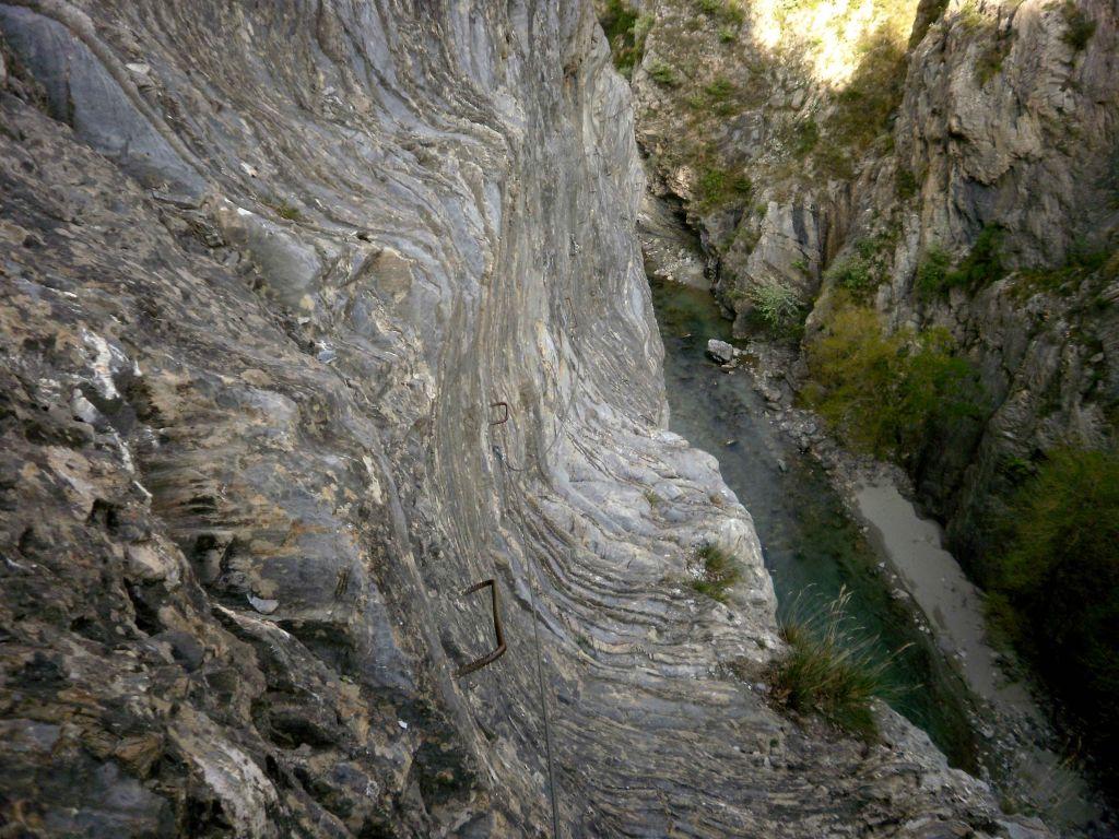 Les Gorges de la Durance: largentierelabessee040.jpg