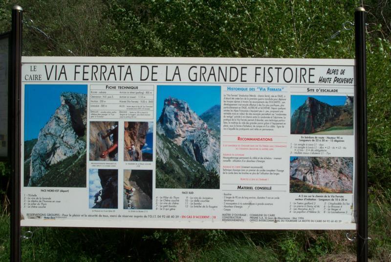 La Grande Fistoire: lecaire12.jpg