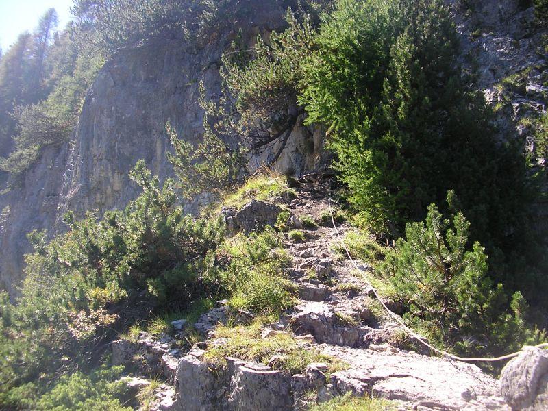 La Cascade: lesorres004.jpg
