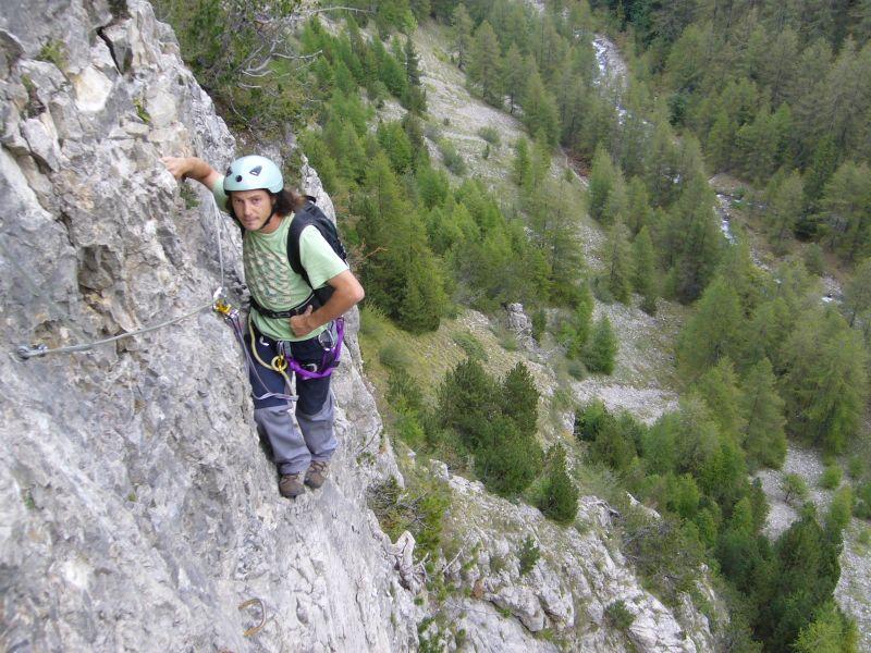 La Cascade: lesorres006.jpg
