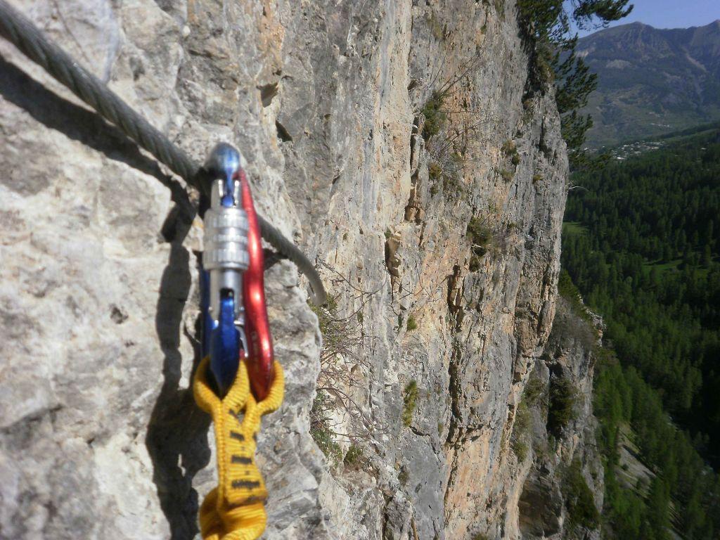 La Cascade: lesorres021.jpg