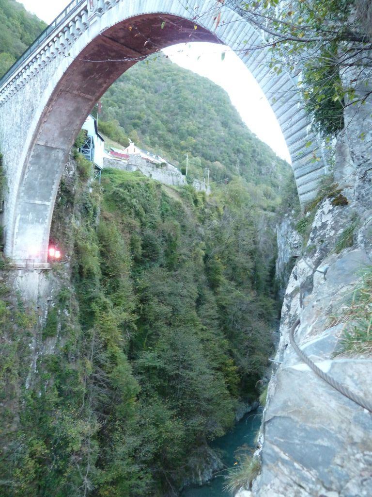 Pont Napoléon: luzstsauveur015.jpg