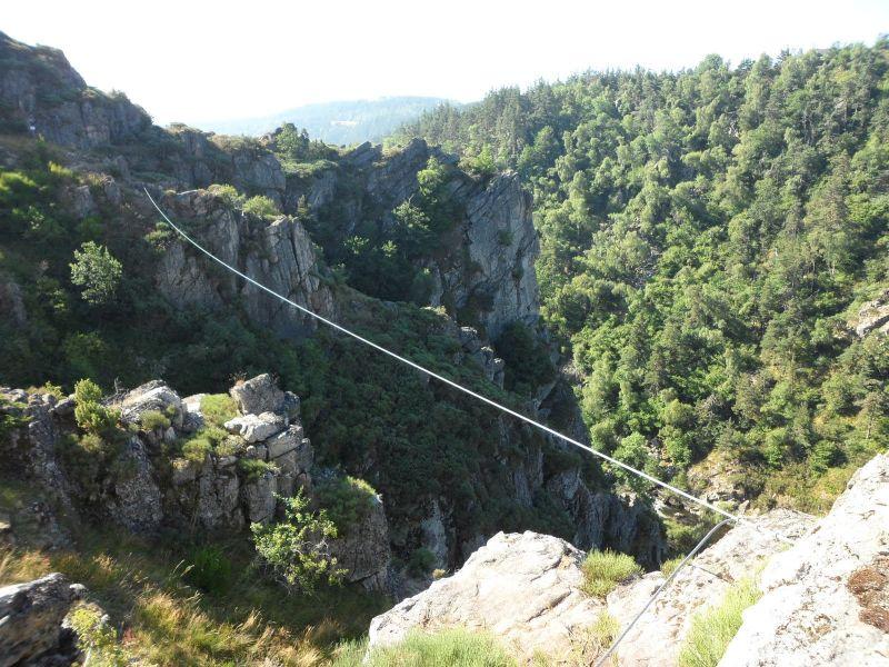 Via-ferrata de Malzieu-Ville: malzieuville013.jpg