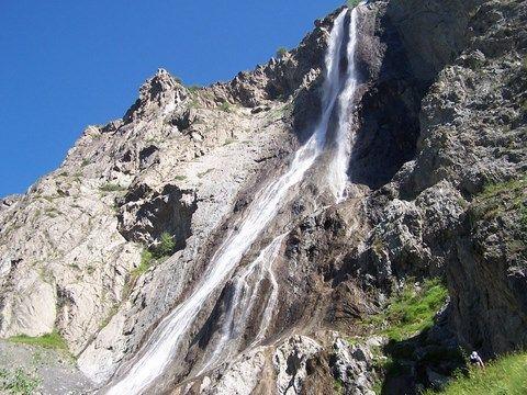 Le voile de la mariée (cascade de la Pisse): mizoen001.jpg