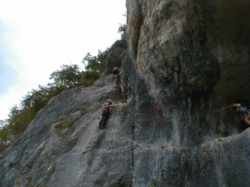 Les Baumes du Verneau: nans06.jpg