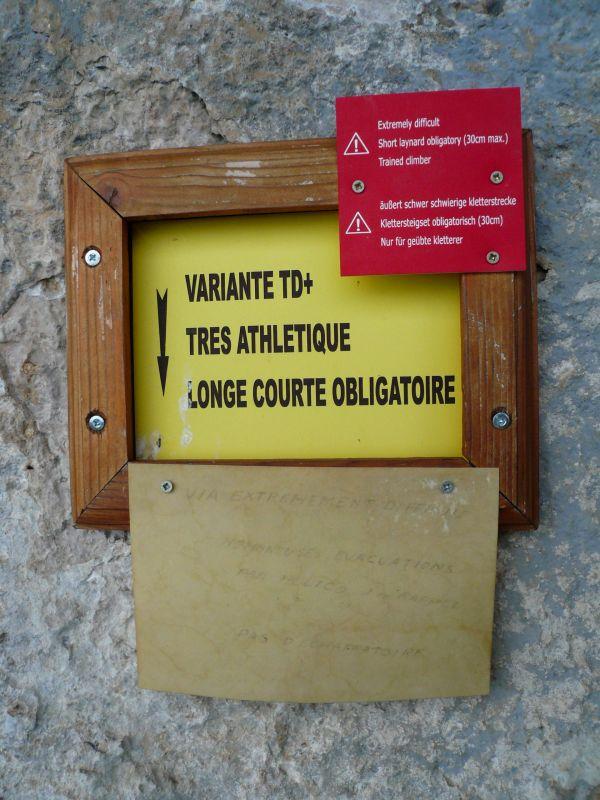 La via ferrata de la Roche du Mont: ornans029.jpg
