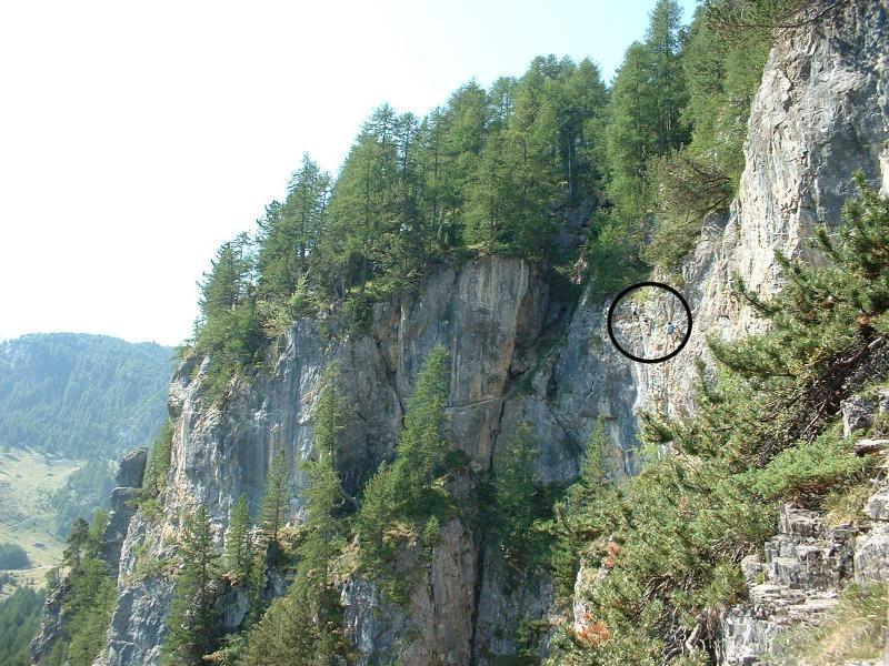 La Cascade: orres14.jpg