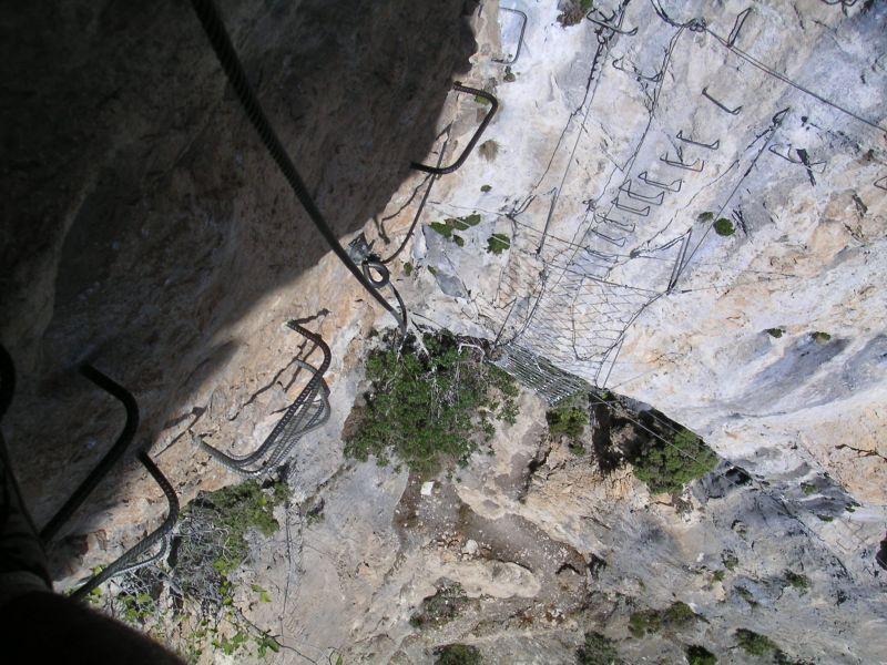 L'Escale: peille029.jpg