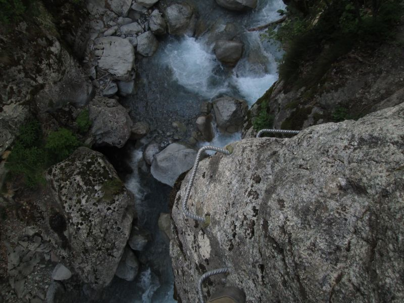 Gorges d'Ailefroide: pelvouxlesclaux022.jpg