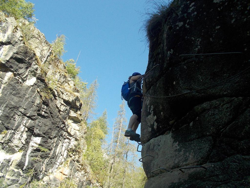 Gorges d'Ailefroide: pelvouxlesclaux034.jpg