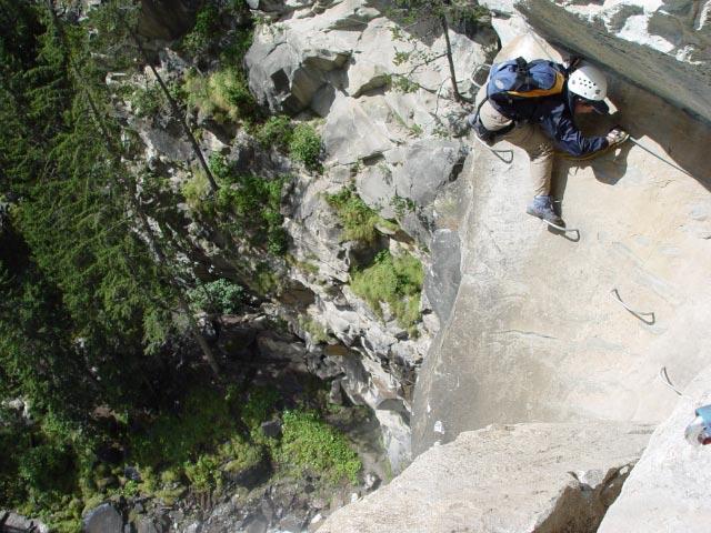 La Cascade de la Fraîche: pralognan10.jpg