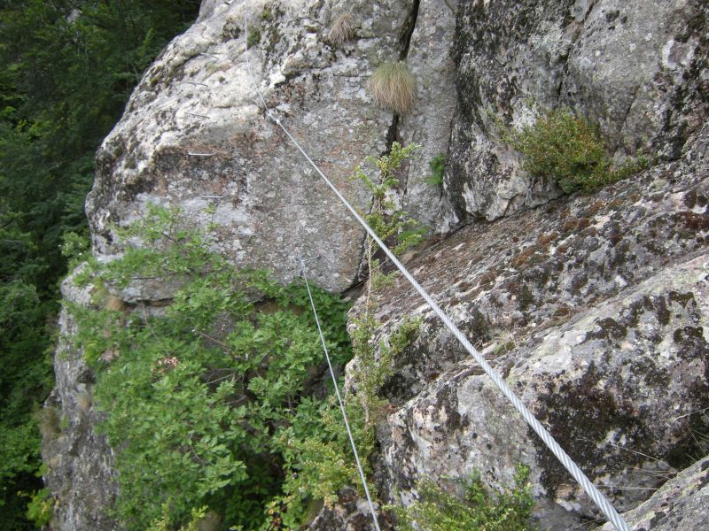 Via-ferrata du Tapoul: rousses010.jpg