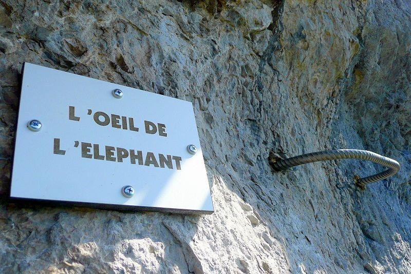 L'oeil de l'éléphant: saintjeandaulps023.jpg
