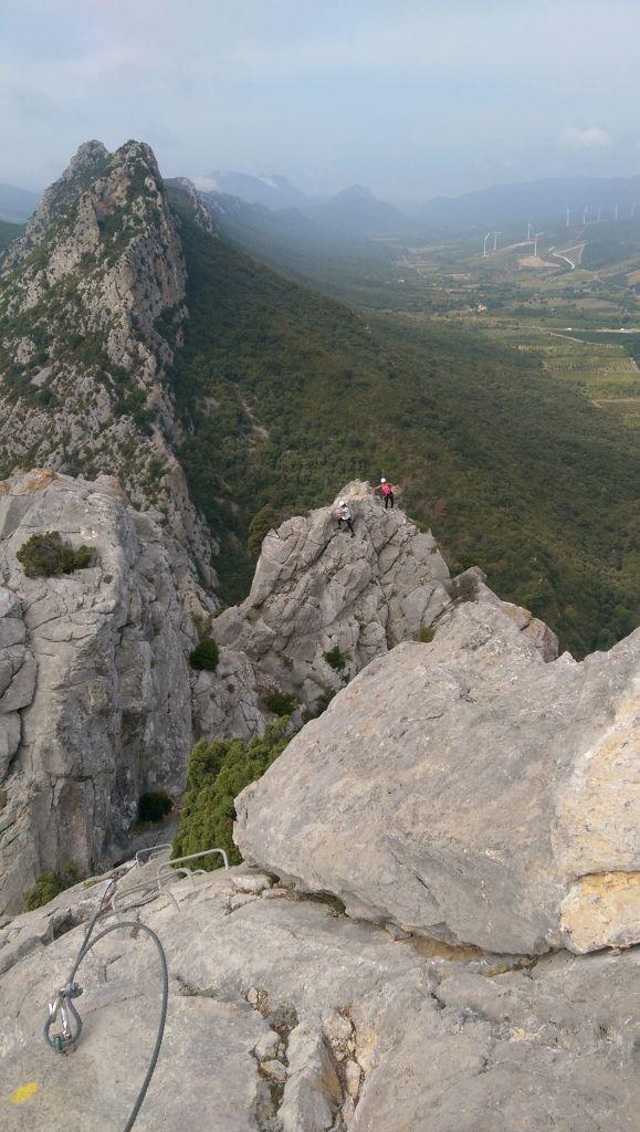 La Panoramique: saintpauldefenouillet052.jpg