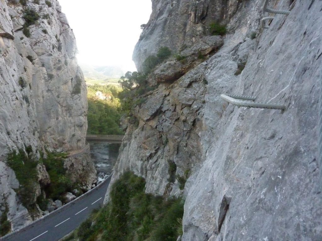 La Panoramique: saintpauldefenouillet063.jpg