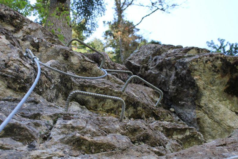 Rocher d'Arthouze: serreeyraud003.jpg