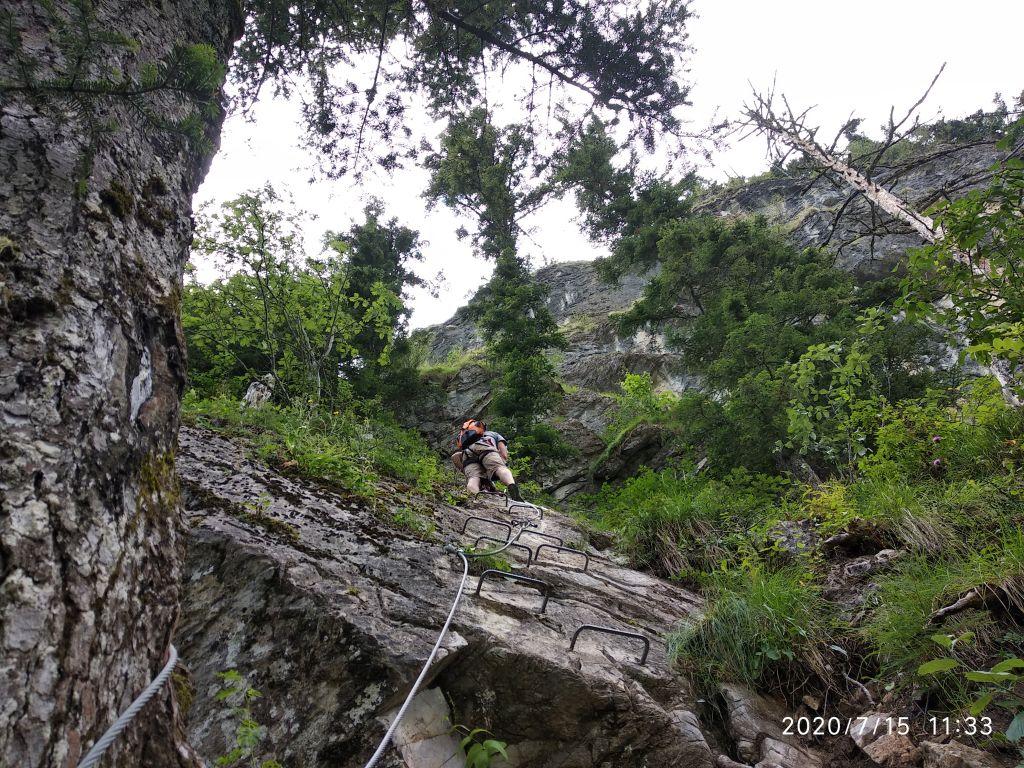 Rocher d'Arthouze: serreeyraud023.jpg