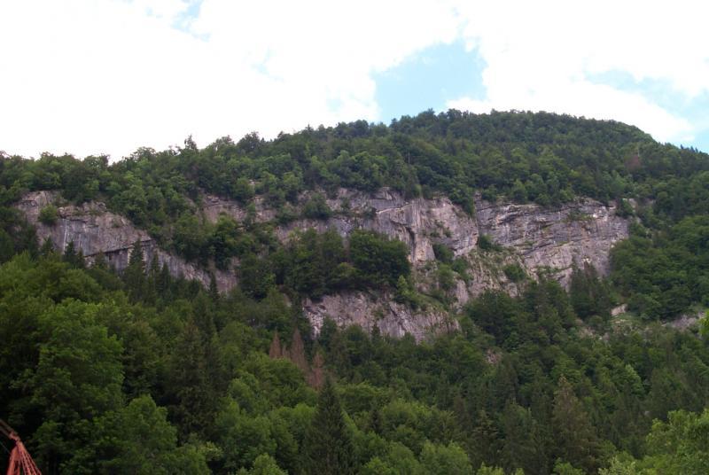La via ferrata du Mont: sixt02.jpg