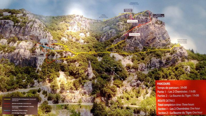 La via ferrata du Thaurac: stbauzilledeputois023.jpg