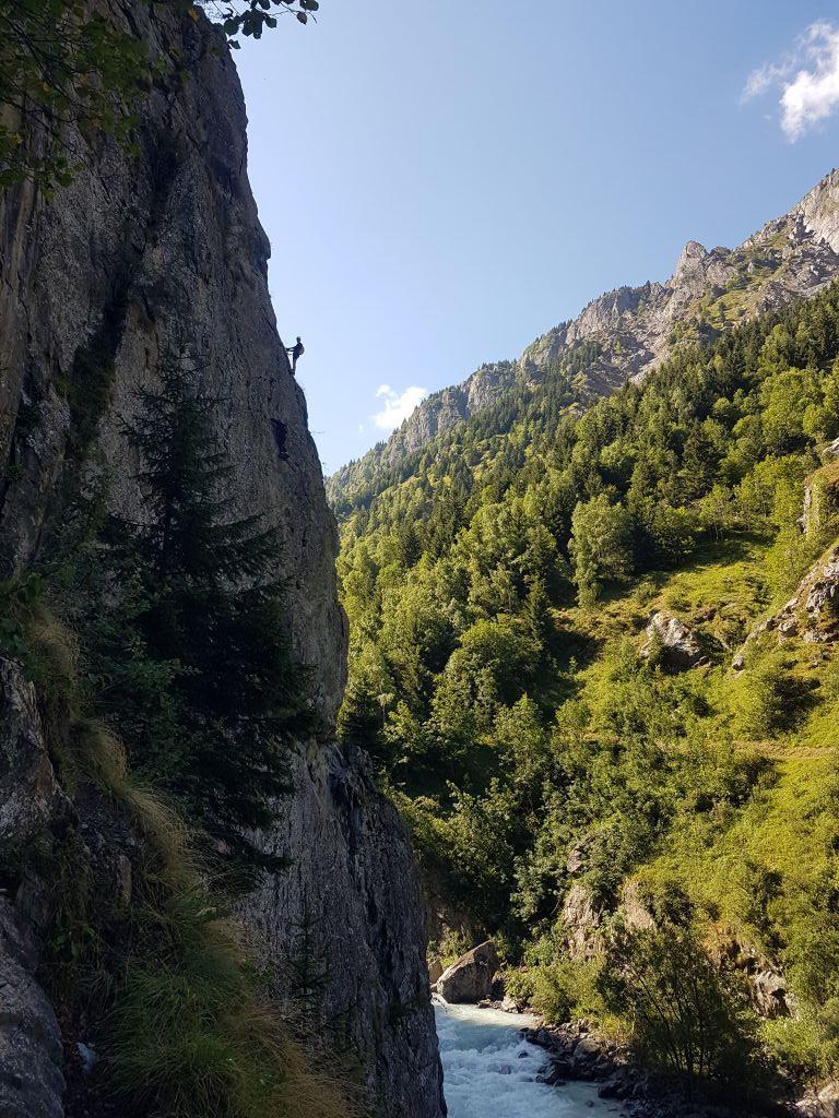 La via ferrata de St-Christophe-en-Oisans: stchristopheenoisans054.jpg