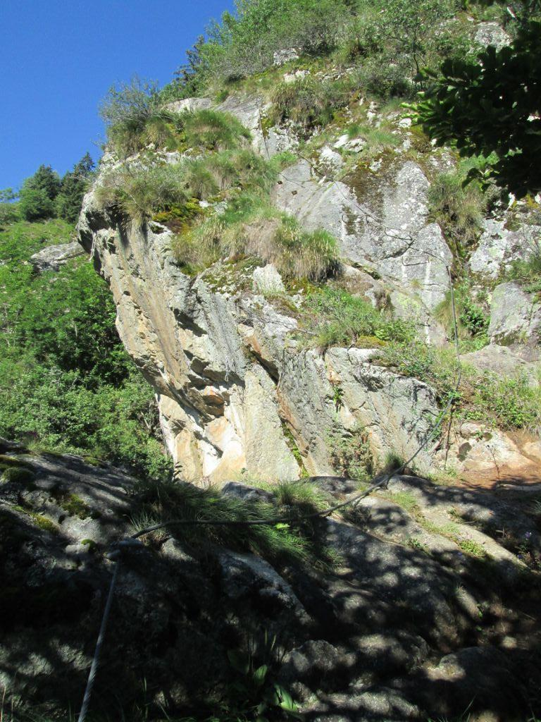 La Chal: stcolombandesvillards017.jpg
