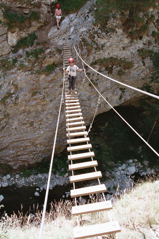 La traversée des Beaumes: stetienneendevoluy001.jpg