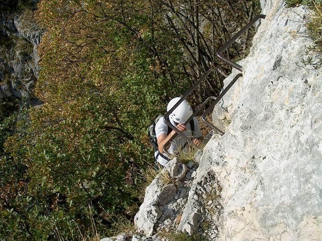 Sentiers alpins de Collonge sous Salève: stjulien09.jpg