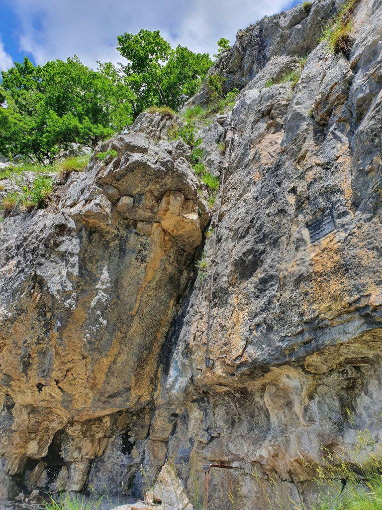 Sentiers alpins de Collonge sous Salève: stjulienengenevois031.jpg