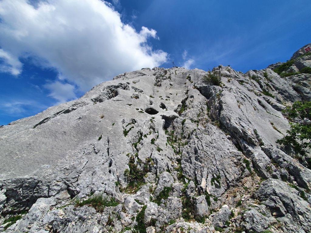 Sentiers alpins de Collonge sous Salève: stjulienengenevois032.jpg