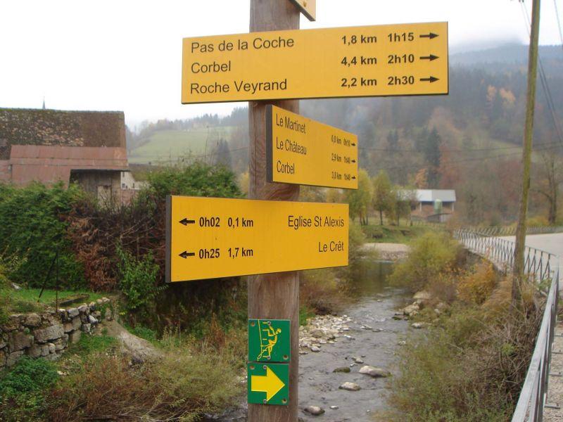 La via ferrata de Roche Veyrand: stpierredentremont053.jpg