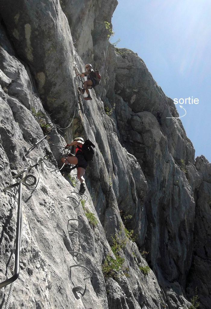 La via ferrata de Roche Veyrand: stpierredentremont116.jpg