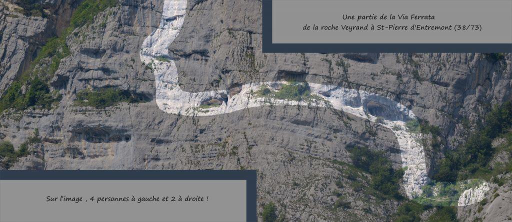 La via ferrata de Roche Veyrand: stpierredentremont117.jpg
