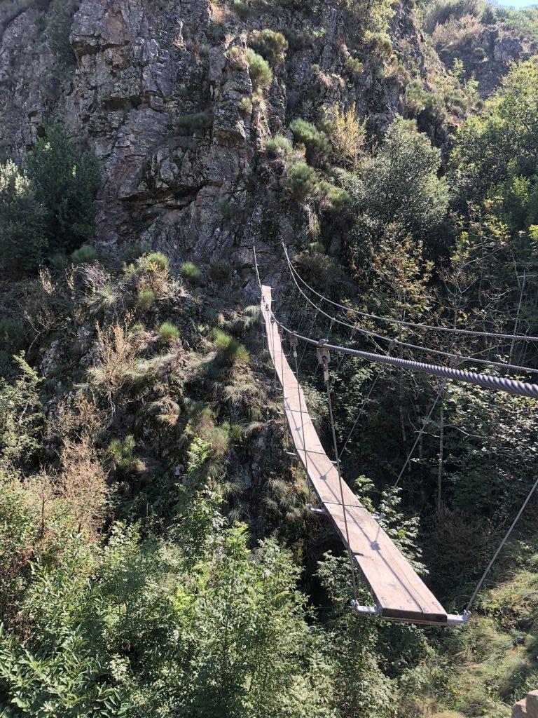 La via ferrata du Pont du Diable: thueyts059.jpg