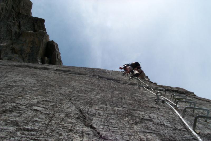 Le Roc de Tovière: toviere09.jpg