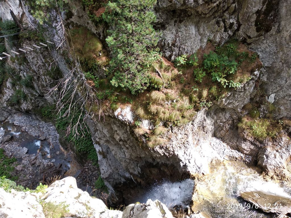 Le Grand Vallon: valfrejus034.jpg