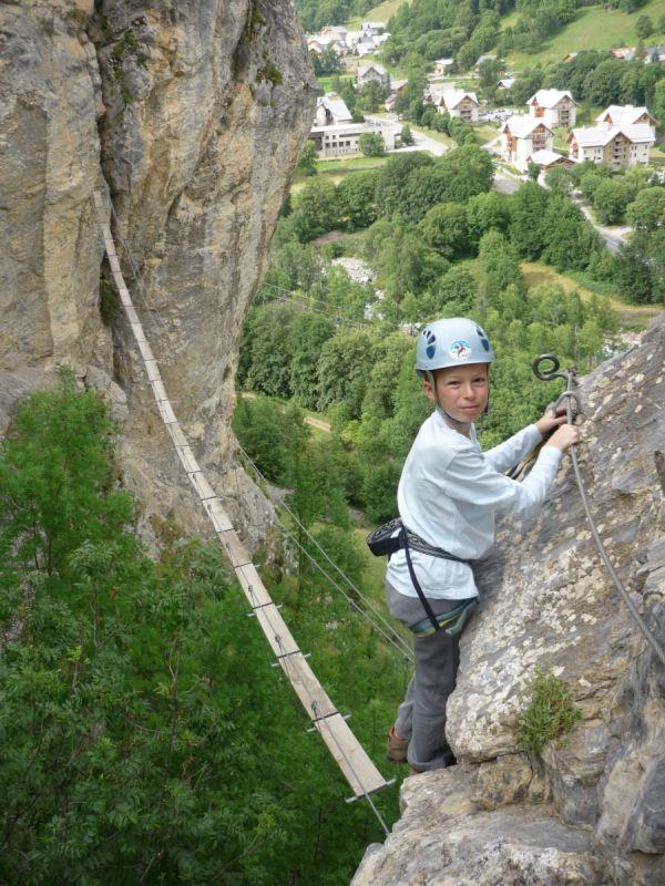 Le Rocher Saint-Pierre: valloire027.jpg