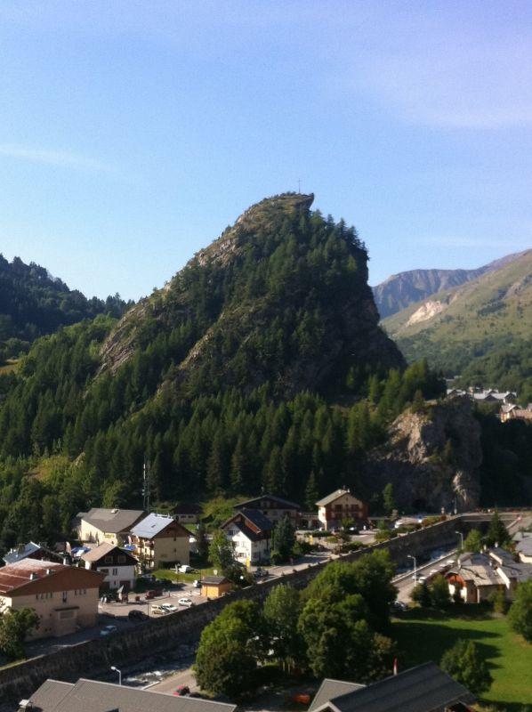Le Rocher Saint-Pierre: valloire028.jpg