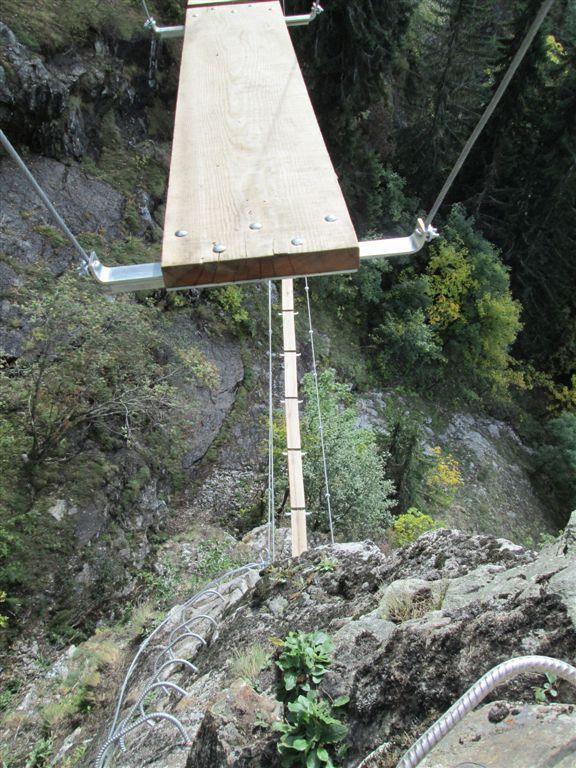 Cascade de la Fare: vaujany003.jpg