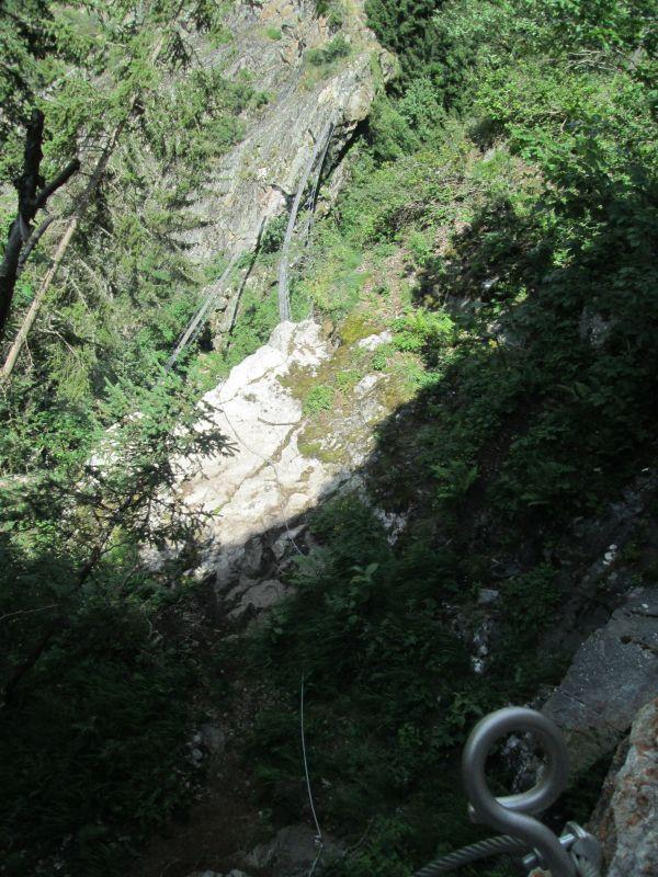 Cascade de la Fare: vaujany006.jpg